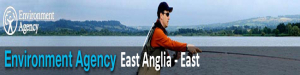 East Anglia East Area Fisheries News April 2020