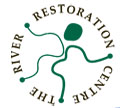 river restoration centre logo